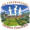 La 15ème édition de La Calamanaise se tiendra le 7 avril 2019